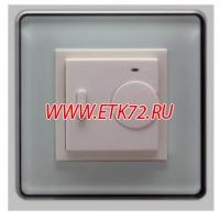 Терморегулятор GV 245