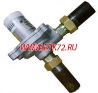 Клапан КПС С 1