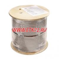 саморегулирующийся кабель 17кстм2 ат