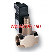 Клапаны MP16 / RM N.A.
