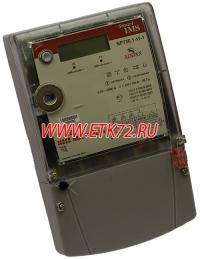 Счетчик электроэнергии NP73E.1-11-1
