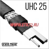 uhc 25