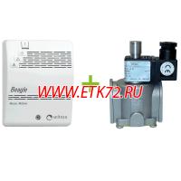 Сигнализатор RGDME5MP1