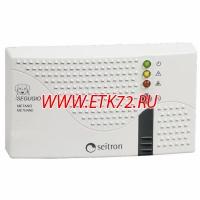 Сигнализатор RGDCO0MP1