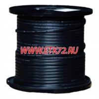 Саморегулирующийся греющий кабель RGS 40-2 CR