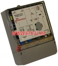 Маршрутизатор (УСПД) RTR8A.LG-2-1