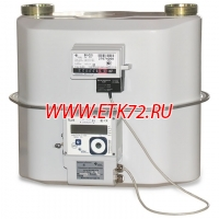 СГ-ТК-Д 40