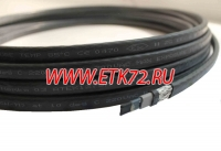 кабель srf 24 2cr