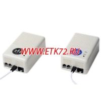 Сигнализаторы загазованности СЗЦ-1;СЗЦ-2