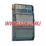 Меркурий 234 ARTM-00 PB.R