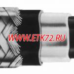 NELSON СLT-28 JT Саморегулирующийся кабель
