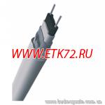 кабель греющий mhl 24 2cr
