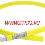 Саморегулируемый греющий кабель HWAT-L