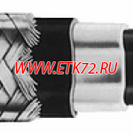 Саморегулирующийся кабель NELSON SLT-2