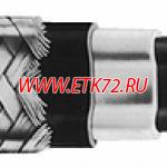 Cаморегулирующийся нагревательный кабель NELSON HLT25-J