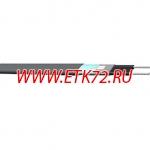 Нагревательный кабель Нексанс DEFROST PIPE 20/GUTTER