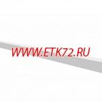 Крым 64.3200.32 (2,0)