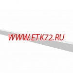 Крым 128.6400.64 (2,0)