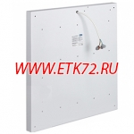 Байкал 48.2700.24 (IP40/54)