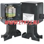 Коробка соединительная РТВ 405-0/0