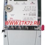 Счетчик электроэнергии NP73E.3-3-8