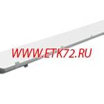 Каспий 64.3600.32 (IP65)