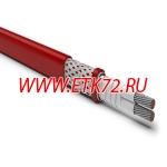 Самоограничивающийся греющий кабель Raychem 10VPL2-CT