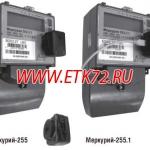 Оптопорт- bluetooth Меркурий 255