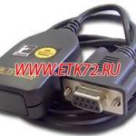 Адаптер инфракрасный ACT-IR220L