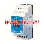 Термостат (в комплекте с датчиком температуры) ETV-1991