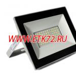 АЙ-К30 30 Вт