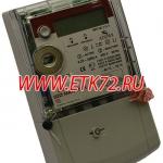 Счетчик электроэнергии NP71E.1-3-1