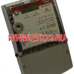 Счетчик электроэнергии NP73E.3-5-1