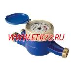 MTK-N 32 (2)