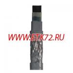 Саморегулирующийся греющий кабель SRF 24-2 CR