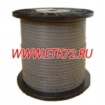 Саморегулирующийся греющий кабель SRL 40-2
