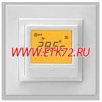 Терморегулятор GV 560