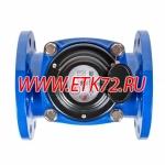 СТВХ-100 УК (300мм) счетчик воды