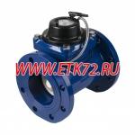 СТВХ-100 ДГ счетчик холодной воды