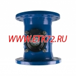 СТВХ-200 счетчик воды