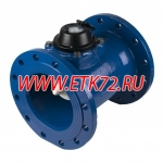 СТВХ-200 счетчик холодной воды