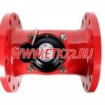 СТВУ-200 ДГ счетчик воды