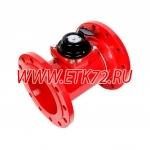 СТВУ-200 ДГ счетчик воды универсальный