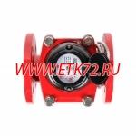 СТВУ-50 ДГ счетчик воды