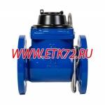 СТВХ-80 ДГ счетчик воды