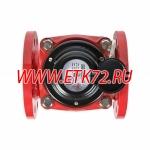 СТВУ-80 ДГ счетчик воды