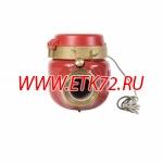 ВСКМ 90-40 ДГ счетчик воды
