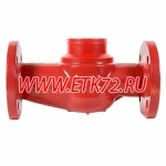 ВСКМ 90-50 Ф счетчик воды