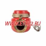 ВСКМ 90-50 ДГ счетчик воды