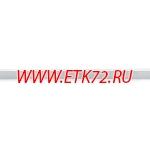 Светодиодный светильник «УНИВЕРСАЛЬНЫЙ» 15 Вт